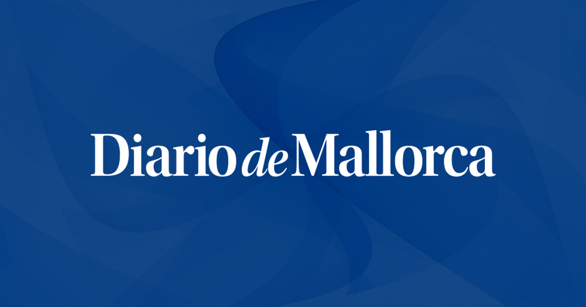www.diariodemallorca.es